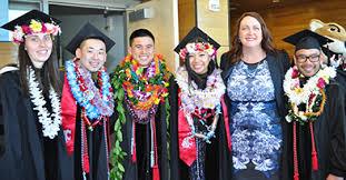 Pharmacy Graduates College Of Pharmacy Celebrates Graduates Success Pharmacy