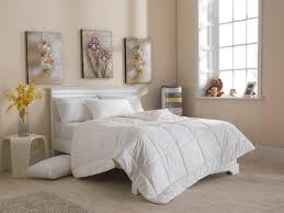10 5 tog pure natural australian wool quilted duvet thumbnail 3