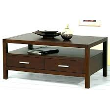 small coffee table with storage small side table with storage small coffee table with storage coffee small coffee table