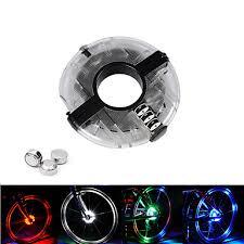 Multi <b>Color</b>, <b>Bike Lights</b> & Reflectors, Search LightInTheBox