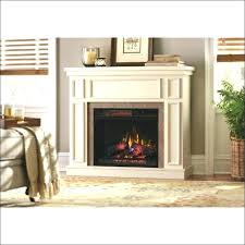electric fireplace infrared heater xtremepowerus infrared quartz electric fireplace heater