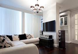 sound system cost. surround sound system trends cost