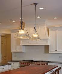 vintage kitchen lighting ideas. Inspiring Vintage Lighting Ideas Inspiration Inspiration1 Kitchen T