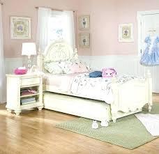 designing girls bedroom furniture fractal. Little Girls Bedroom Set Designing Furniture Fractal  For Sets Teen . M