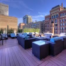 Photo of The Seneca Apartments - Chicago, IL, United States