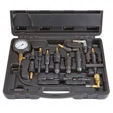 torsion bar tool harbor freight. diesel compression tester set torsion bar tool harbor freight e