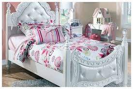 princess bedroom furniture. disney princess room wallpaper bedroom furniture