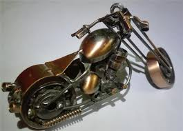 handmade motorcycle harley davidso end 12 18 2017 10 35 pm