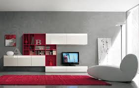 multifunction living room wall system furniture design. multifunction living room wall system furniture design contemporary rooms designs with units for e