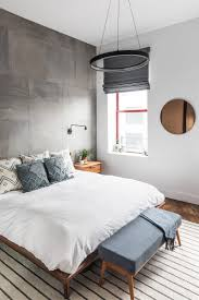 Concrete Floor Bedroom Design How To Calculate And Split Rent Home Decor Bedroom