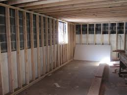 Small Picture Home Design Cinder Block Wall Interior Home Builders