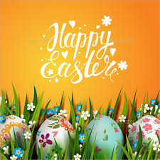 Easter Template Free 19 Beautiful Sample Easter Card Templates In Psd