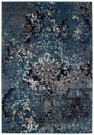 incr large area large area rugs nice area rugs ikea