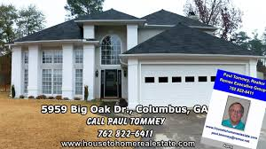Homes For Sale Rent Or Lease Columbus Ga Phenix City Al Homes For Rent In Columbus Ga Homes Com