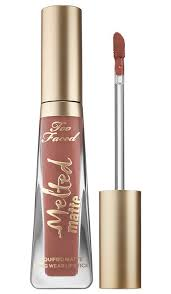 best liquid lipstick