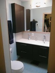 bathroom lighting australia. Ikea Bathroom Lighting Australia Uk Ireland Light Fixtures Malaysia New