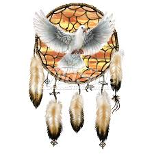 Eagle Feather Dream Catcher Stunning 32 Dreamcatcher Transparent Eagle Feather For Free Download On