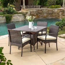 elegant patio furniture. Target Outdoor Furniture Elegant Tar Patio Seating Sets Best E