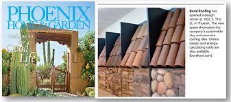Small Picture Garden Design Garden Design with Better Homes and Garden cover