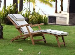 steamer chair cushions. Wonderful Steamer Pair Of Casa Bella Steamer Chair Cushions In C