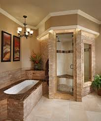 Spa Bathroom Ideas For Small Bathrooms  BrightpulseusSpa Like Bathrooms Small Spaces