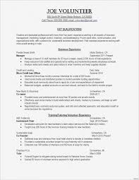 Business Proposals Format Mesmerizing Creative Business Proposal Template Template Of Business Resume