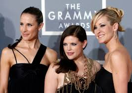 Emily Robison The Dixie Chicks To Launch Us Tour Next Summer The Blade