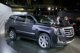 2018 cadillac pickup truck. plain truck 2015 cadillac escalade may still spawn ext pickup and hybrid variants  report on 2018 cadillac pickup truck w