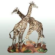 giraffe statues wooden giraffe statue s tall wooden giraffe statues wooden giraffe statues giraffe statues uk giraffe statues