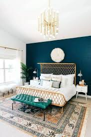 How To Redo Your Bedroom These Bedroom Wall Paint Designs May Just Be  Exactly What You . How To Redo Your Bedroom ...