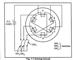 3 phase winding circuit 3 free image about wiring diagram on simple contactor wiring diagrams