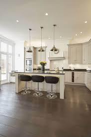 Kitchen Design Uk Luxury Luxury Contemporary Kitchen Uk Kitchens Tom Howley