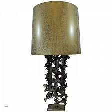 adrian pearsall coffee table for new brutalist torch cut table lamp in the style of