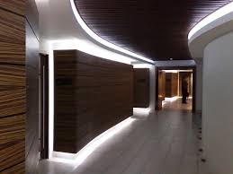 do it yourself led lighting. Lighting Ideas For Home. Innovative Led Home Strikingly Lights Diy Designs Do It Yourself