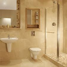 travertine tile bathroom. Travertine Tile Bathroom -