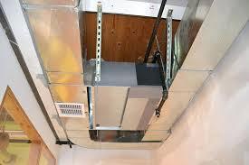 mitsubishi air conditioner cost. Ductless Mini Split System Mitsubishi Air Conditioner Reviews Cost Lg E