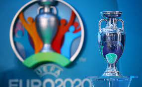 Euro 2020: Why is it celebrated every four years?