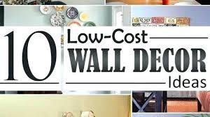 wall decor for office. School Office Decoration Wall Decor Ideas Amusing Home Homemade Wallpaper Bar . For R