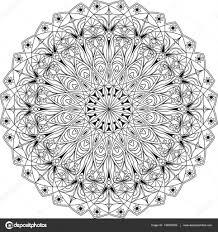 25 Printen Dromenvanger Zelf Maken Kleurplaat Mandala Kleurplaat