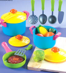 wooden kitchen food sets fresh in innovative anese dinner kits baby play house toys birthday
