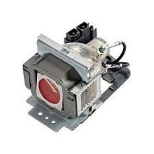 Ushio <b>Replacement</b> Lamps for BenQ Projectors - Stage Lighting Store