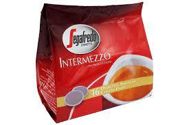 Find deals on segafredo coffee beans in beverages on amazon. 48x 96x Segafredo Zanetti Intermezzo Coffee Pods From Italy Tracked Shipping Ebay