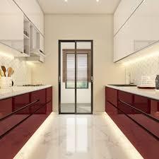 apartment decorating tips studio ideas on a budget living room condo interior design for small es