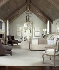Small Picture 227 best Master Bedroom Designs images on Pinterest Master