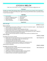 resume template for medical practice manager resume resume template for medical practice manager medical office manager resume sample doctor office manager resume sample