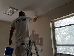 residential services watergate painting