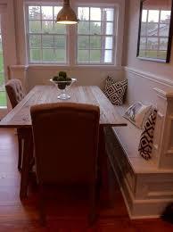 Bench  Engaging Kitchen Dining Corner Seating Bench Refreshing Corner Seating Kitchen