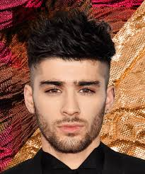 what does zayn malik do after a break up get new tattoos
