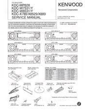 kenwood y21 wiring diagram kenwood image wiring kenwood kdc mp242 wiring diagram wiring diagram and schematic on kenwood y21 wiring diagram