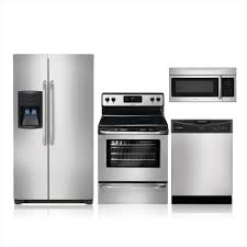 Bundle Appliance Deals Image Collection Kitchen Appliance Deals Kitchen Design Ideas
